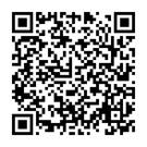 Приложение для IOS «Трезвый руль»